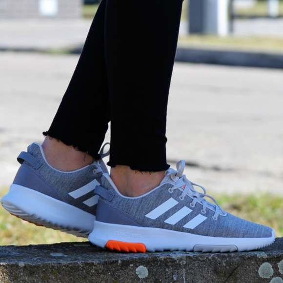adidas Other - Adidas cf racer tr Kids